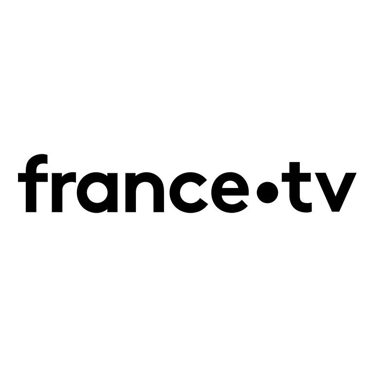 logo France.tv