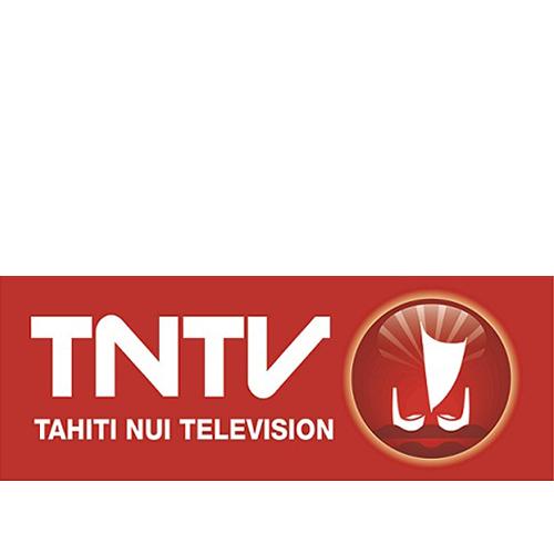 logo Tahiti Nui TV