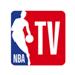 Logo NBA TV