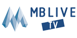 Logo MB Live TV