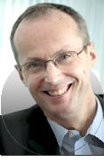 Ronan Lunven, Président de Pixagility