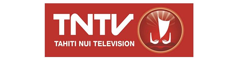 Logo de la chaîne TV Tahiti Nui TV