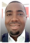 Aristide Gnamba