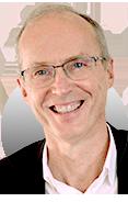 Ronan Lunven President of Pixagility